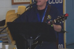 Kiwanian-Brett-Service-shared-his-outstanding-music-skills