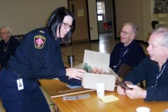 guest-speaker-whitney-burk-public-educator-for-the-chatham-kent-fire-and-emergency-services-768x576