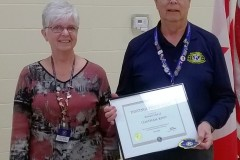 Distinguished-club-awarded-to-Kiwanis-Club-of-Chatham-Kent