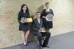 Kiwanis-Music-Festival-senior-competitor-winners-Lauren-Vitella-Ryan-Nauta-Emily-Pepper