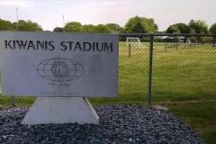 Kiwanis-Stadium-home-for-local-soccer-teams
