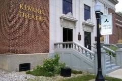 Kiwanis-Theatre-home-to-a-750-seat-theatre-for-live-entertainment
