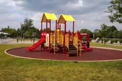 Kiwanis-playground-at-Kingston-Park