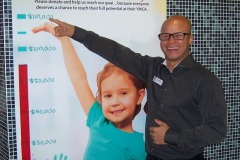 Y-Strong-Kids-campaign-climbs-toward-annual-goal-as-illustrated-by-Y-staffer-Chris-Prince
