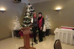 2017-12-1420-20christmas20luncheon2019