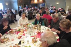 2017-12-1420-20christmas20luncheon2035