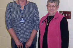new-kiwanis-member-janet-lowe-and-sponsor-mary-alice-marchand-feb-2018