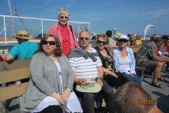 Sailing-to-Pelee-Island-top-deck