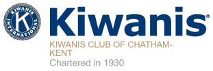 Kiwanis Club of Chatham-Kent