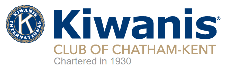 Kiwanis Club of Chatham-Kent
